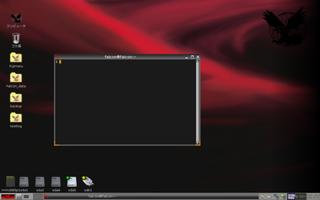 falcon_screenshot.png
